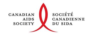 Cdn Aids society image