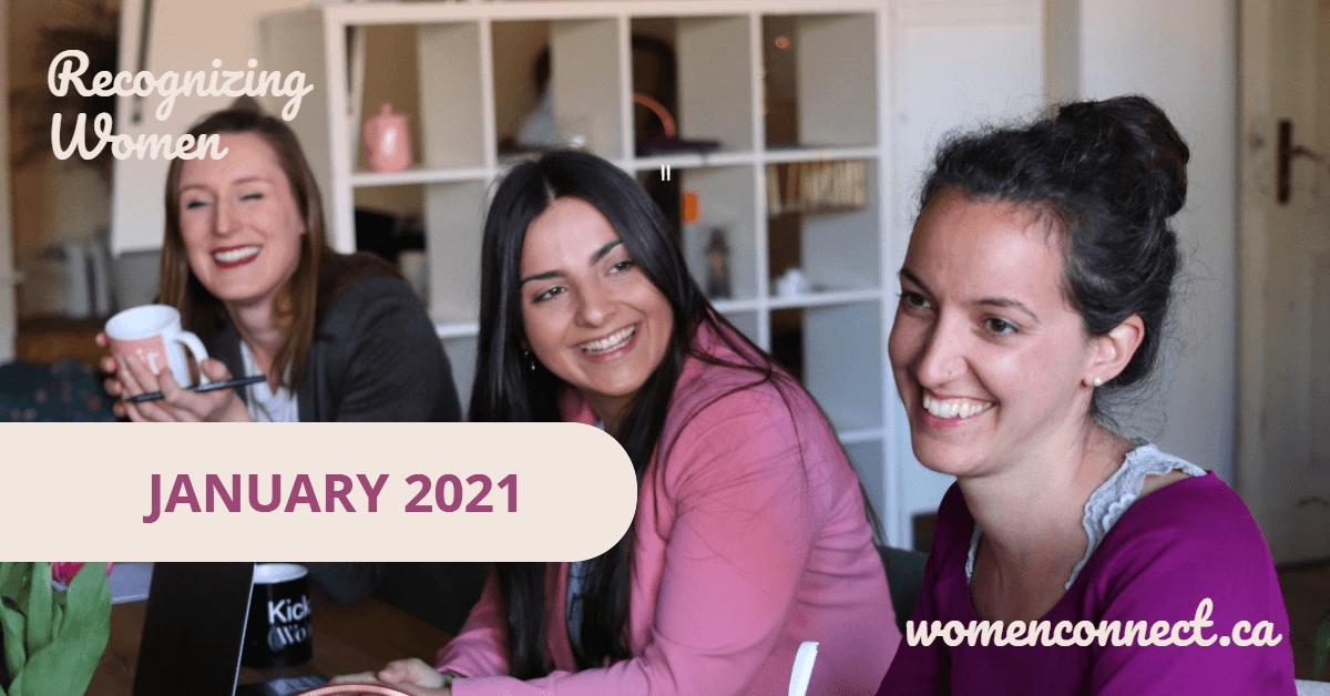Jan21 - WCC dates)