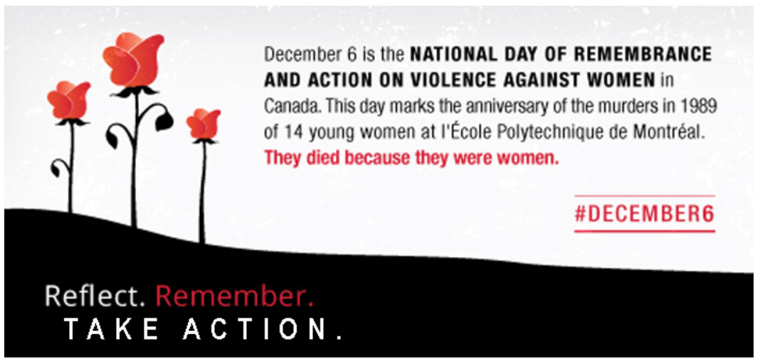 Ntl Day of remembrance image 1.jpg