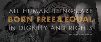 human rights3