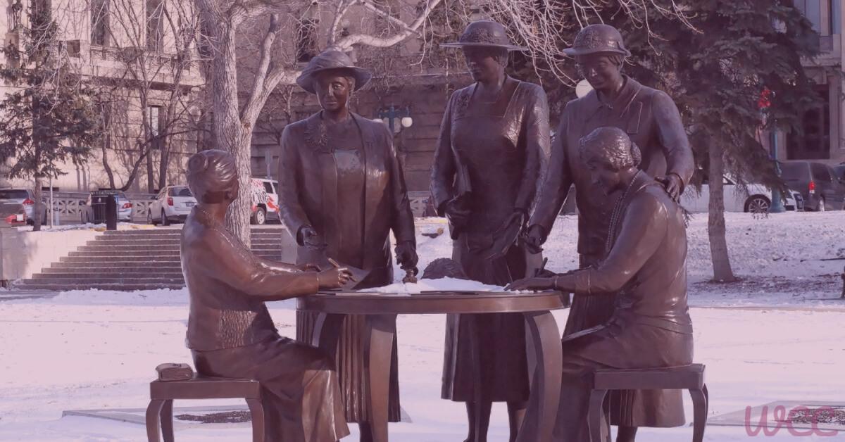 wcc women history (1)